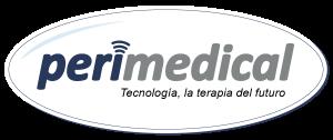 Perimedical Technology